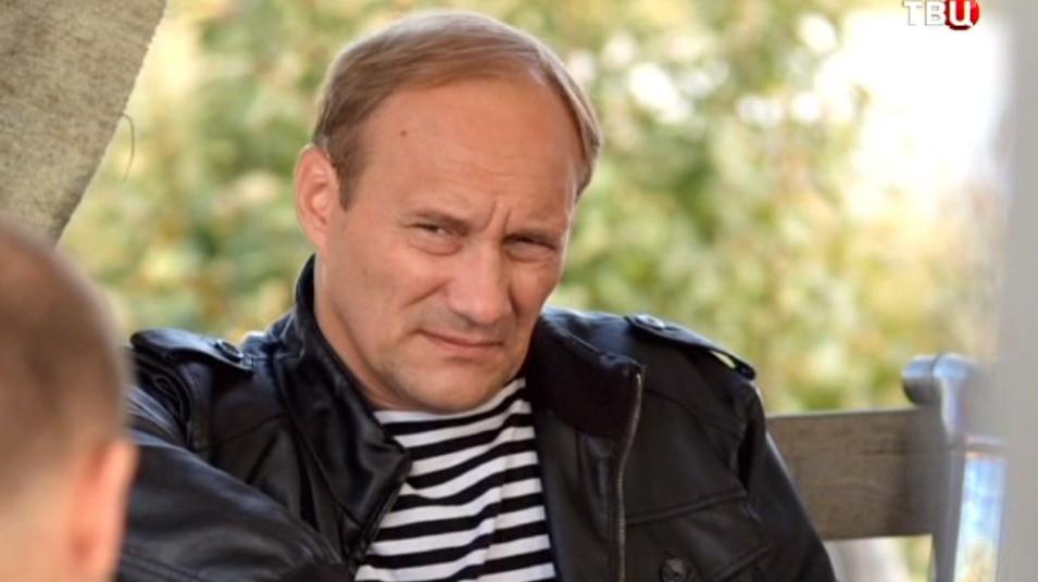 П  российские фильмы  КиноТеатрРУ